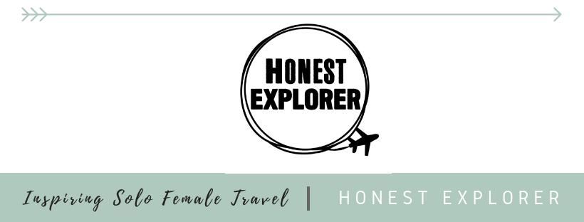 African Safari Packing Guide + Checklist - Honest Explorer